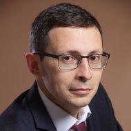 Комментирует Михаил Гершман, заместитель директора Центра научно-технической, инновационной и информационной политики ИСИЭЗ: